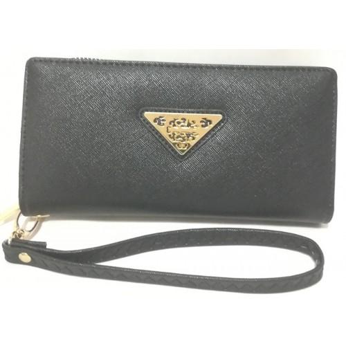760 Fashion Wallet