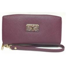 004 Fashion Wallet