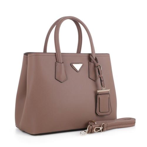 5106171 (Fashion Large Satchel)