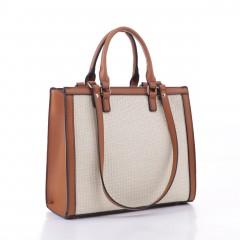 3767 Fashion Handbag