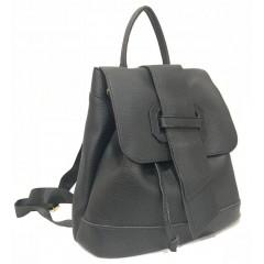 12401 Fashion Backpack