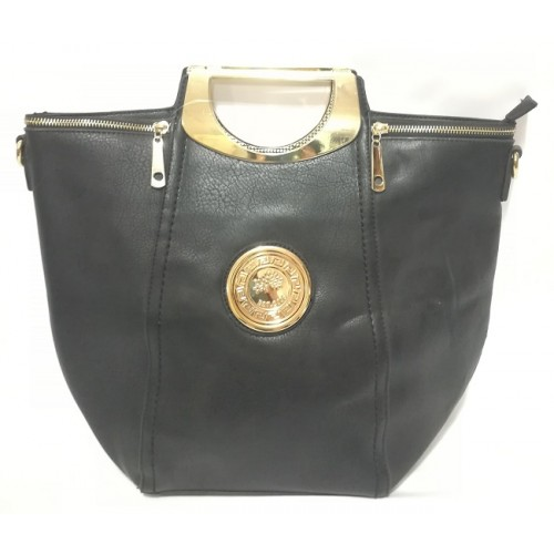 1019 Fashion Handbag