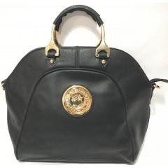 1022 Fashion Handbag