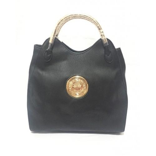 1018 Fashion handbag
