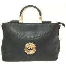 1021 Fashion Handbag