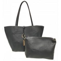 3230 2in1 Tote Bag